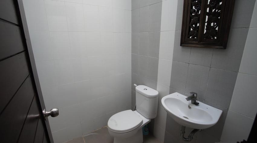 Villa Pak Джимбаран