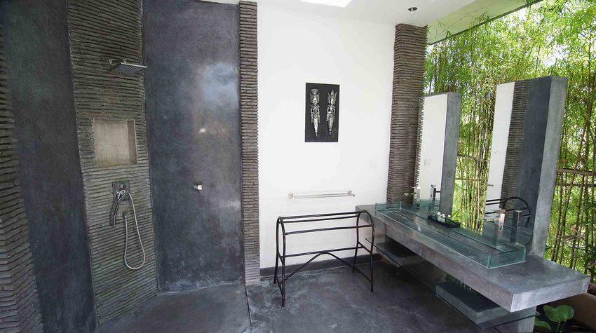 Вилла Bukit Джимбаран